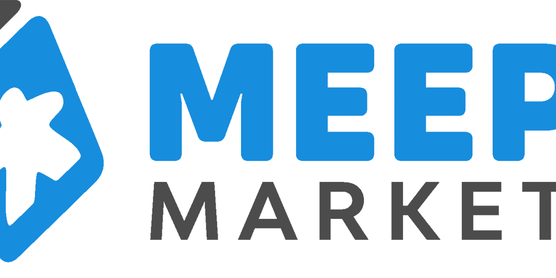 Review: Meeple Marketing's Game Designer Marketing Toolkit by Nalin Chuapetcharasopon
